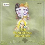 108 Ashtothra Mantras  songs