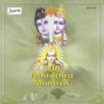108 Ashtothra Mantras  songs