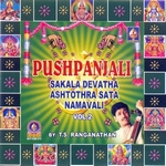 Pushpanjali - Vol 2 songs