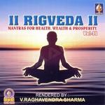 Rigveda Vol - 2