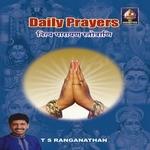 Daily Prayers Nitya Paaraayana Stotram - Vol 3 songs