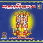 Sri Narayaneeyam - Vol 2 (Part 1) songs