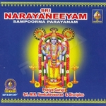 Sri Narayaneeyam - Vol 7 songs