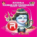 Rudra Namakam - Chamakam songs