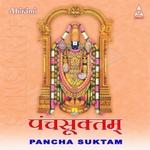 Pancha Suktam songs