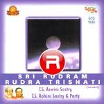 Sri Rudram Rudra Trishati