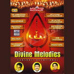 Divine Melodies (2006) songs