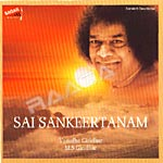 Sai Sankeertanam songs