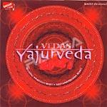 Listen to Rtuphala Suchaka Mantrah songs from Vedas - Yajurveda