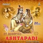 Ashtapadi