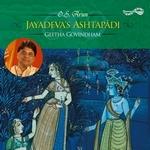 Jayadeva Ashtapadi (Bhajans) songs