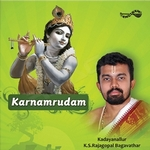 Karnamrudam songs