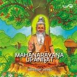 Mahanarayana Upnisat songs
