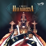 Sri Hayagreeva songs