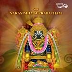 Sri Narasimha Suprabatham songs