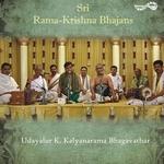 Sri Ramakrishna Bhajan songs