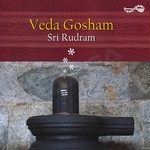 Veda Gosham songs