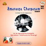 Amavasya Tharpanam songs