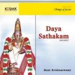Daya Sathakam songs