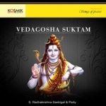 Vedagosha Suktam songs