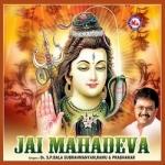 Jai Mahadeva songs