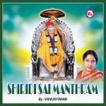 Shiridi Sai Manthram songs