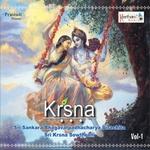 Krishna - Vol 1