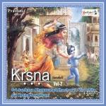 Krishna - Vol 2