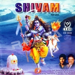 Shivam songs