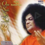 Om Sai Sri Sai songs