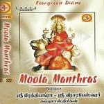 Moola Manthras songs