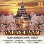 Sadhasivam songs