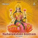 Mahalakshmi Stothram songs