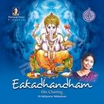 Eakadhandham songs
