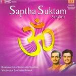 Sapta Sooktham songs