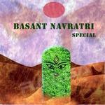 Basant Navratri Special