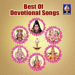 Best Of Devotional Songs