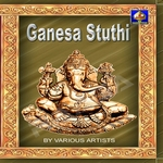 Ganesha Stuti songs