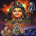 Kapaleeshwara - Sacred Chants On Shiva songs