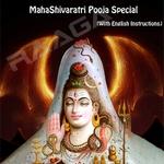Mahashivaratri Pooja Special (With English Instructions) - Part 2