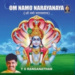 Om Namo Naaraayanaa - Chanting songs