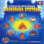 Prayers For Nine Planets Navagraha Stotram songs