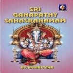 Sri Ganapati Sahasranaamam songs