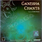 Ganesha Chants songs