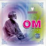 Om Chants songs
