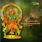 Sri Hanumanth Saharanamam songs