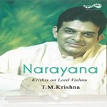 Narayana - Vol 3 songs