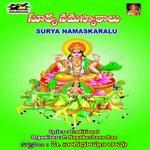 Surya Namaskaralu songs