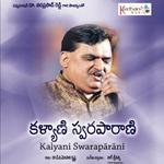 Kalyani Swaraparani songs