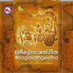 Bhagavathgeetha songs